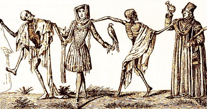 dancingwithendtimes